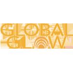 Global Glow