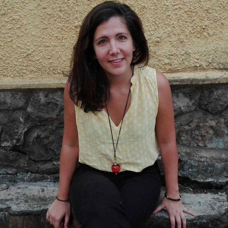 Anna Benetello