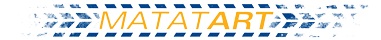 MatatArt